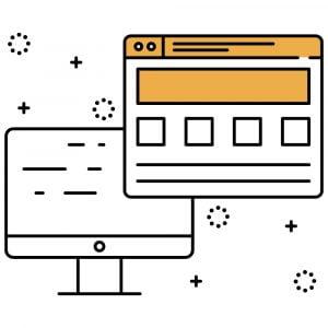 Conception de site web à Québec