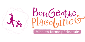 Bougeotte & placotine
