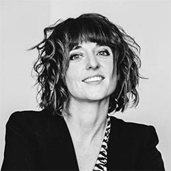 Geneviève Lehoux