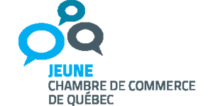 Jeune chambre de commerce de Québec
