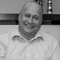 Serge Lajoie