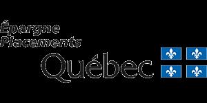 Épargne Placements Québec