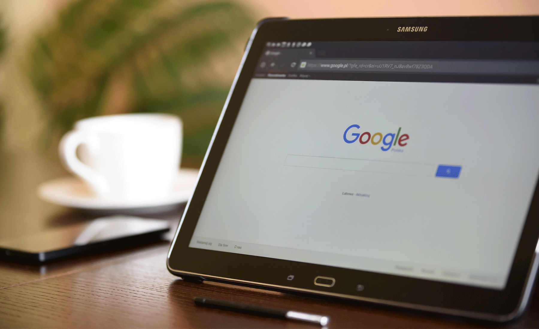 Comment utiliser la search console de google?