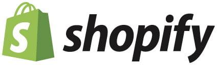 cms boutique en ligne shopify