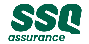 SSQ Assurances